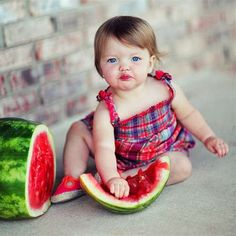 Beautiful Sweet Baby: Most Beautiful Sweet Baby Funny Eat Style Free HD Images # 78