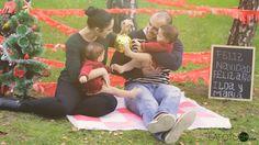 fotografias boom familia, fotografo orense, españa  Fotografia bebe, bodas bautizos,comuniones, fotografo españa http://lafotocm.com/ http://fotografocm.blogspot.com.es/