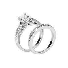 6589443c9072 154 Best Wedding Rings images