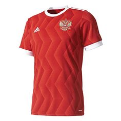 Japan World Cup 2018 Jersey,Northern Ireland Football Shirt World Cup 2018 Jersey,Russia World Cup 2018 Jersey Japan World Cup, Russia World Cup, Jersey Atletico Madrid, Football Shirts, Soccer Jerseys, Soccer Kits, Adidas, Buying Wholesale, Russia