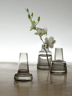 Holmegaard  / Flora