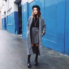 Pixiemarketgirl: Jenn Im of Clothes Encounters