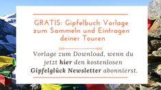 Mountain Biken für Anfänger: die Hirschberg Runde - Gipfelglück Camping And Hiking, Wakeboarding, E Mtb, Mountain Biking, Frame, Vintage, Waterfall, Tours, Tips