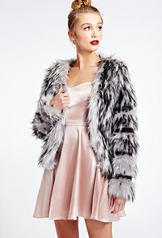 http://canada.forever21.com/Product/Product.aspx?BR=F21&Category=dress&ProductID=2000090265&VariantID=