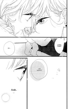 Te wo Tsunagou yo Vol.1 Ch.0 página 4 (Cargar imágenes: 10) - Leer Manga en Español gratis en NineManga.com