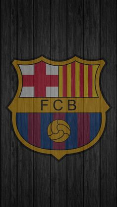 LIONEL MESSI #10 FC BARCELONA OFFICIALLY LICENSED METAL KEYCHAIN