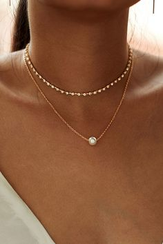 Faux Pearl Anhänger Halskette und Strass Halsband Faux Pearl Pendant Necklace and Rhinestone Choker Faux Pearl Anhänger Halskette und… Dainty Diamond Necklace, Pearl Pendant Necklace, Diamond Jewelry, Silver Jewelry, Fine Jewelry, Diamond Earrings, Silver Ring, Jewelry Making, Emerald Diamond