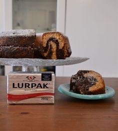 Η συνταγή αυτού του κέικ είναι τόσο απλή και κατανοητή που μπορούν όλοι να τη μάθουν απέξω, φτάνει να ξέρουν να μετράνε από το 1 έως το 4. Αν θέλουμε…