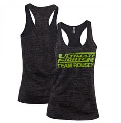 Shop UFC Clothing and MMA Gear from the Official UFC Store. We have the largest selection of UFC Apparel, including MMA Fight Shorts, T-Shirts, Hats and Sweatshirts. Get flat rate shipping on Official UFC Merchandise. Workout Attire, Workout Wear, Sport Outfits, Casual Outfits, Casual Clothes, Mma Shirts, Fight Shorts, Academia, Ufc