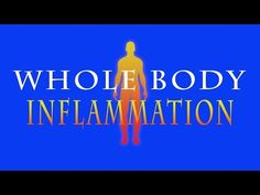 Whole Body Inflammation Pain Relief Binaural Beats Rife Frequencies - Inflammation Healing Frequency - YouTube
