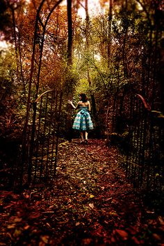 """Alice in Wonderland / karen cox.  """"I am aware that i am less than some people prefer me to be.. but most people are unaware that i am so much more than what they see"""""""