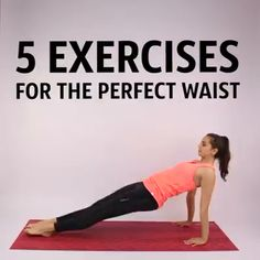 Useful Health fitness advice to read right now. Pop to the image-pin reference 1120035557 for extra healthy info today. Fitness Workouts, Fun Workouts, Yoga Fitness, At Home Workouts, Health Fitness, Free Fitness, Chest Workouts, Fitness Models, Senior Fitness