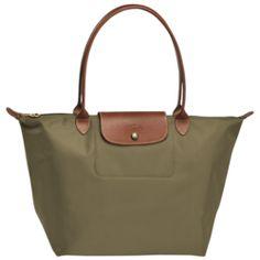 4a3d2fe43699 Le Pliage Tote bag L LONGCHAMP - L1899089A23