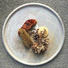 @chefdanielwatkins  #food #foodporn #foodblogger #foodphotography #chef #artofplating #theartofplating #chefsplateform #cooking #cook #plate #foodie #restaurant #restaurante #cafe #hotel #girls #foodie #кухня #cookbook #recipe #шефповар #foodphoto #foodislife #foood #foooodieee #fooodporn #foooood #chefslife #chefstalk #cheef #cooking