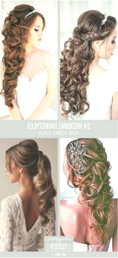 Wedding hairstyles half up half down hairband head bands 66 ideas , – Hair Headband İdeas. Wedding Hairstyles Half Up Half Down, Half Up Half Down Hair, Strapless Dress Hairstyles, Headband Hairstyles, Flowers In Hair, Hair Band, Head Bands, One Shoulder Wedding Dress, Dreadlocks