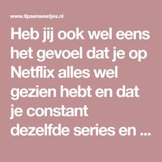 Dating site iets vis