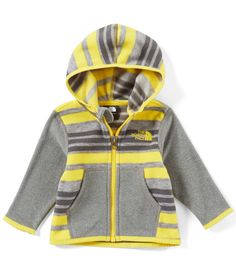 5ae931721 11 Best Baby images   Boy baby clothes, Baby boy outfits, Baby boys