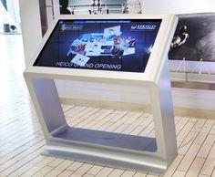 bls blssign&print blssignenprint sign print digital sinage