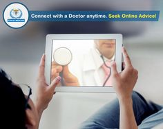 Ask a doctor online and get instant medical advice & expert answers. Live chat & 24*7 online medical consultation.