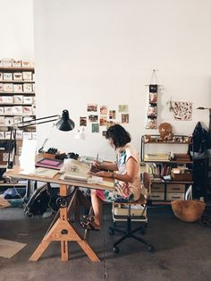 Use these tips if you're thinking about launching a small business.