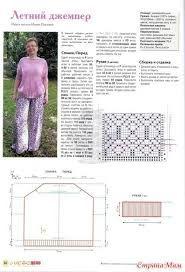 Картинки по запросу Страна мам машинное вязание