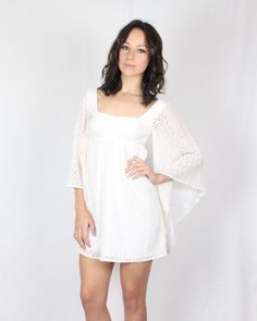 Tigerlily Roxanna Dress - Dresses - Clothing - Romance is in the Air!