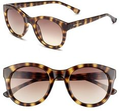 25bddece2371 MICHAEL Michael Kors 'Rosie' Sunglasses - On Sale for $66! | The Ultimate