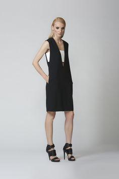 Vassa and co платье