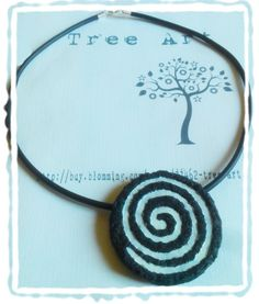TREE 129