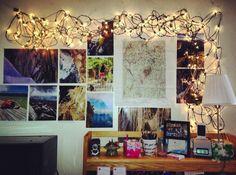 5 (more) DIY Room Décor Ideas   Her Campus