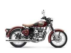 for Royal Enfeild Classic 350 . Motorcycle graphic and color design themes. Bullet Bike Royal Enfield, Enfield Classic, Moto Bike, Old School, Explore, Vehicles, Painting, Color, Design