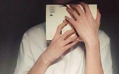 ✨ Hands ✨