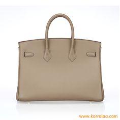 #korralaa #handbag #leatherbag #womanbag #designerhandbag #totebag #kelly #birkin #hkfashionbag #bags