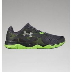 28 Beste Under Armour images on Pinterest   Armors, Armours and Under