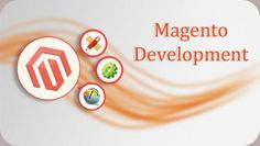 Features Which Make For An Optimum Magento Website Design