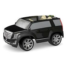 Power Wheels Cadillac Escalade Ride On
