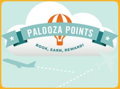 HotelPalooza - Upgrade Your Stay - Upgraded Hotel Stays - Group Hotel Room Rates & Deals | Hotel Jobs