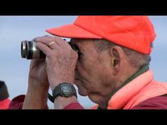 Hunting in Montana together for 50 years | ProGuideFinders