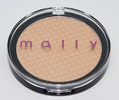 Mally Liquifuse Powder Foundation Medium ** You can find out more details at the link of the image. (Note:Amazon affiliate link)