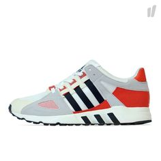 Adidas Equipment Guidance 93 - http://www.overkillshop.com/de/product_info/info/13443/