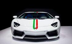 AUTO, LAMBORGHINI CRESCE...ASSUNZIONI E STAGE AL VIA! #assunzioni #lavoro #italia