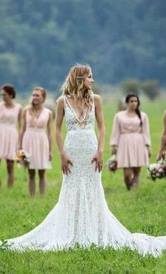Best Inbal Dror BR Size Used Wedding Dresses