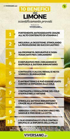 ravanello al limone e miele per dimagrire