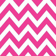 Pionate Hot Pink And White Chevron Wallpaper Available At Http Lelandswallpaper