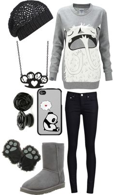 """That's Not The Way This Country Works"" by priceless-and-dashing-fo-rev-er ❤ liked on Polyvore"