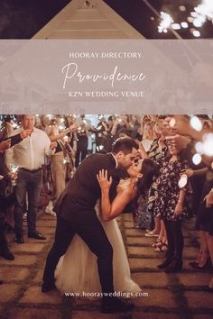 Providence is run by a very experienced team who will guarantee that your day is one that you will never forget. With our exquisite venue and beautiful gardens, the venue is extremely versatile and can easily be adapted for different styles and decor. Be it a formal, classic, casual, country or bohemian decor we have the setting and the scenery to encapsulate your dream wedding. #southafricanweddings #weddingvendors #southafrica #hooraydirectory #hoorayweddings #weddingvenue South African Weddings, Bohemian Decor, Wedding Vendors, Beautiful Gardens, Different Styles, Dreaming Of You, Your Hair, Dream Wedding, Scenery