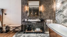 HOTEL PROVERBS TAIPEI-Best Boutique Hotel in Taipei|Design Hotel Accommodation