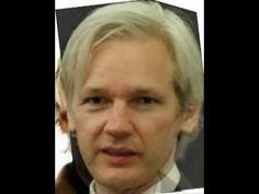 Uno dei video postati dai sostenitori del complotto Breivik-Assange. Music, Youtube, Musica, Musik, Muziek, Music Activities, Youtubers, Youtube Movies, Songs