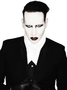 "#MARILYNMANSON Marilyn Manson is expanding his acting CV. He's going to play a hitman in the indie film crime drama Let Me Make You a Martyr, which will tell the story of ""a pair of adopted siblings who fall in love and devise a plan to kill their abusive father figure."" Manson's last acting role was portraying a white supremacist in the US TV drama Sons of Anarchy. Posted on: Monday 20th April 2015, 11:28 AM Source: CI4TKS™ - The Ticket Search Engine! www.EntertaimmentNe.ws Author: Click It…"