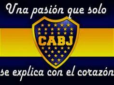 Mi Universar: Soy hincha de Boca Juniors Martin Palermo, Fifa World Cup, Holidays And Events, Rock And Roll, Football, Memes, Logos, Grande, Barcelona